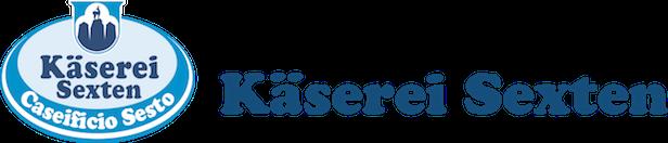 Logo-Kaserei-Sexten-1